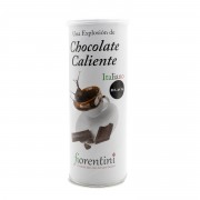CHOCOLATE CALIENTE 500 GRS