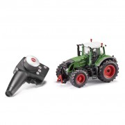 Siku Tractor with Radio Controller Fendt 939 1:32 541817