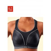 Shock Absorber Sport-BH »Run«