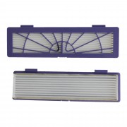 Neato Botvac D serie high performance filter 2-pack