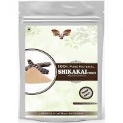 Saptraag Shikakayi Powder 200 gm