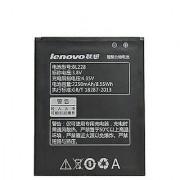 High Quality Battery For Lenovo BL228 BL-228 Battery for Lenovo A360T-2250mah