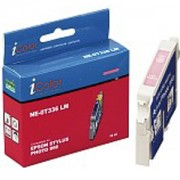 EPSON STYLUS PHOTO ( T0336 ) 950 light magenta - NE-0T336LM