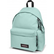 Eastpak Padded Pak'r Ryggsäck, Unique Mint
