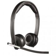 Wireless Headset H820e