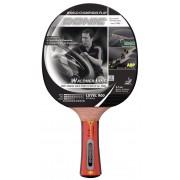 Paleta tenis de masa Attack New Waldner 900 include DVD