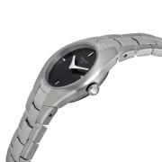 Ceas de damă Tissot T-Classic Tradition T096.009.11.121.00 / T0960091112100