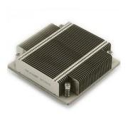 Supermicro SNK-P0046P 1U LGA 1150/1151 Passive CPU Retail (SNK-P0046P)