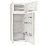 0202050223 - Kombinirani hladnjak ugradbeni Gorenje RFI4151P1