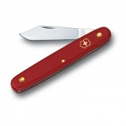 Briceag Victorinox Budding knife 3.9010