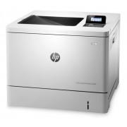 HP Stampante Laser HP Color Laserjet Enterprise M552Dn A Colori 33 Ppm 600 Dpi C
