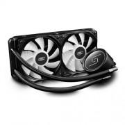 Gammaxx L240 Univerzalni CPU water block za AMD i Intel procesore vodeno hlađenje Deep Cool
