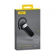 Jabra Talk 15 Bluetooth headset - Svart