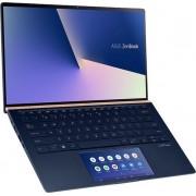 Asus Zenbook UX434FAC-A5046T-BE 14 FHD I7-10510U 8GB 512GB