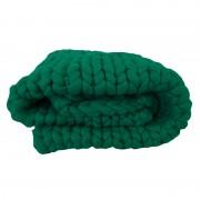Wool Essentials Deka - 205 x 230 cm