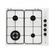 Electrolux RGG6043NOW