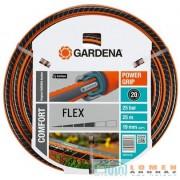 "Gardena Comfort FLEX tömlő (3/4"") 25 m 15083-20"