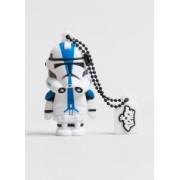 Memory Stick - Star Wars - 501st Clone Trooper