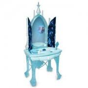 Детска тоалетка за разкрасяване, Замръзналото Кралство 2 - Тоалетка за разкрасяване, 130030