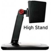 Champtek Optional Mica High Stand