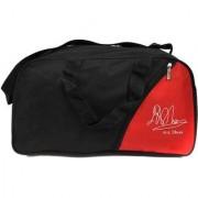 Gym / Sports Outdoor Bag