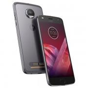 """Motorola Moto Z2 Play 4G Dual SIM 5.5"""" Octa-Core"""