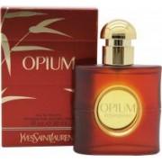 Yves Saint Laurent Opium Eau de Toilette 30ml Vaporizador