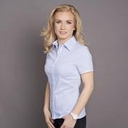 Femei cămașă 4790