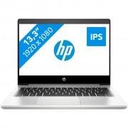 HP Probook 430 G6 i7-16GB-512ssd - Azerty