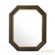 Oglinda decorativa design LUX Uxbridge 110949 HZ