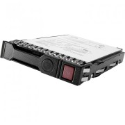 Hard disk server HP 1.2TB 10K rpm SAS 2.5 inch