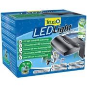 Tetra led light wave 5w