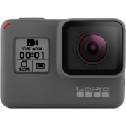 Camera Video de Actiune Gopro Hero 10mpx Wi-Fi Full HD Black