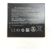 Li Ion Polymer Replacement Battery BVL4A for Microsoft Lumia 535