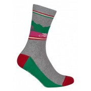 Le Patron Grand Tours Socks Unisex