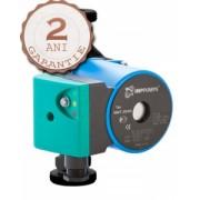 Pompa de circulatie IMP PUMPS NMT 25/40-180