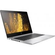 Prijenosno računalo HP EliteBook 830 G5, 3JX98EA