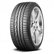 Bridgestone 3286340511018