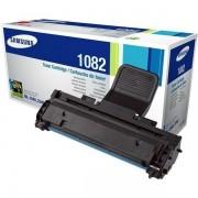 """""""Toner Samsung Original MLT-D108S Preto (MLT-D1082S/ELS)"""""""