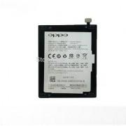 New BLP605 Battery For OPPO A33 / OPPO F1 / OPPO NEO 5 - 2400 mAh