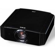 Videoproiector JVC DLA-VS2300ZG 1080p 1200 lumeni