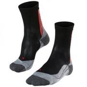 Falke Achilles Woman Socks