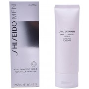 MEN profunda curatare scrub 125 ml