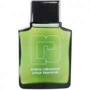 Paco Rabanne Pour Homme eau de toilette para hombre 200 ml