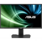 Monitor LED Asus MG279Q 27 inch 4ms Black