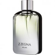 Ermenegildo Zegna Z Zegna Milan eau de toilette para hombre 100 ml