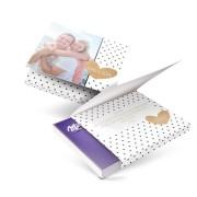 YourSurprise Chocobox - I love Milka! - Liefde - 110 gram