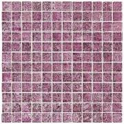 Dunin Spark mozaika szklana 30x30 berry 23 __DARMOWA DOSTAWA OD 1600zł__