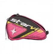 StarVie Pro Bag Pink