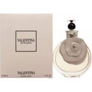 Valentino Valentina Eau de Parfum 50ml Vaporizador